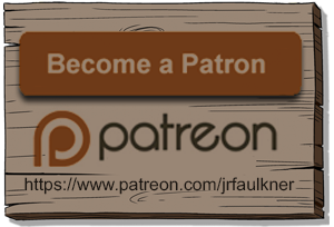 patreon-button3