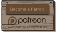 patreon-button2