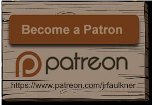 patreon-button3