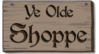 shoppe3