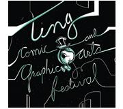 ting-logo-2015-Good-2