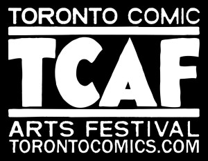 tcaf2015whiteonblack3