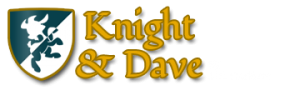 Knight & Dave
